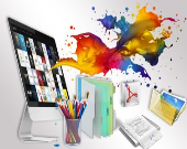 طراحی سایت اختصاصی