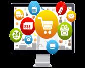 یک فروشگاه آنلاین خوب چه ویژگی هایی دارد؟