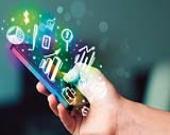 مزایای بازاریابی دیجیتال کدامند؟